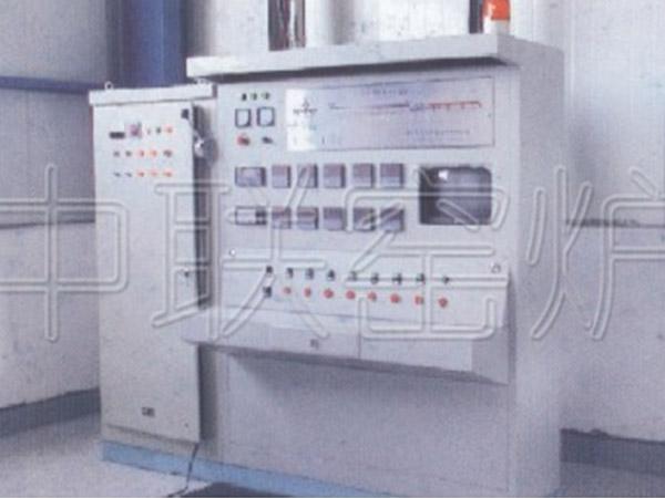 窑炉控制柜